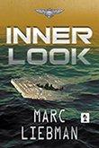 Inner Look110