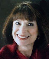 Lynda Lippman Lockhart