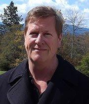 Mark A. Rimmer