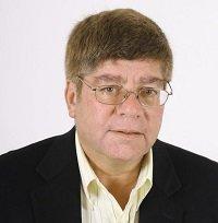 Philip R. Ackman