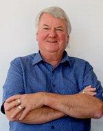 Craig Godfrey