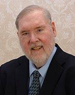 Steven M. Moore