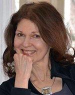 Marleen Pasch