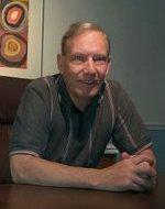 Jim Stempel