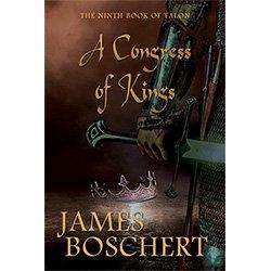 James Boschert