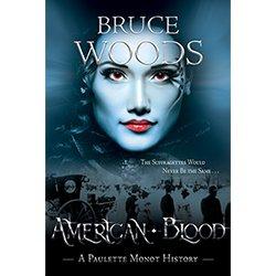 Bruce Woods