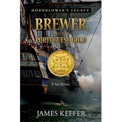 James Keffer