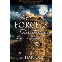 J.G. Harlond
