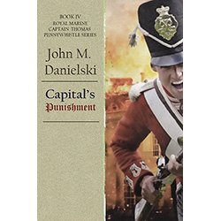 John M. Danielski