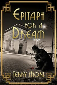 Epitaph for a Dream by Terry Mort