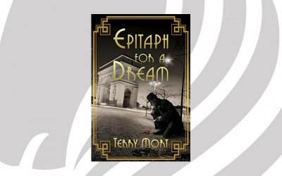 NEW RELEASE: Epitaph for a Dream by Terry Mort