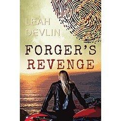 Leah Devlin