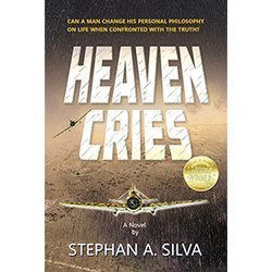 Stephan A. Silva