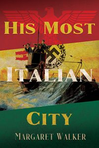 His Most Italian City by Margaret Walker