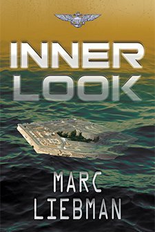 Inner Look by Marc Liebman