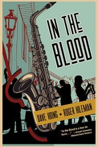 In the Blood by Dave Hoing and Roger Hileman