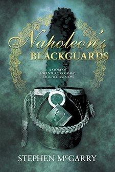 Napoleon's Blackguards