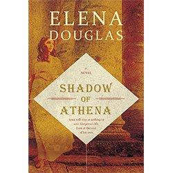 Elena Douglas