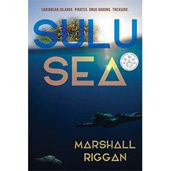Marshall Riggan