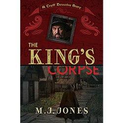 M.J. Jones