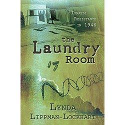 Lynda Lippman-Lockhart