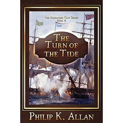 Philip K. Allan