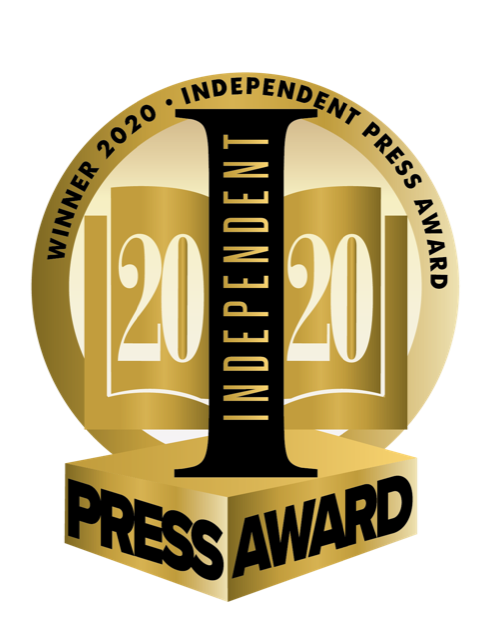 Independent Press Award Winner